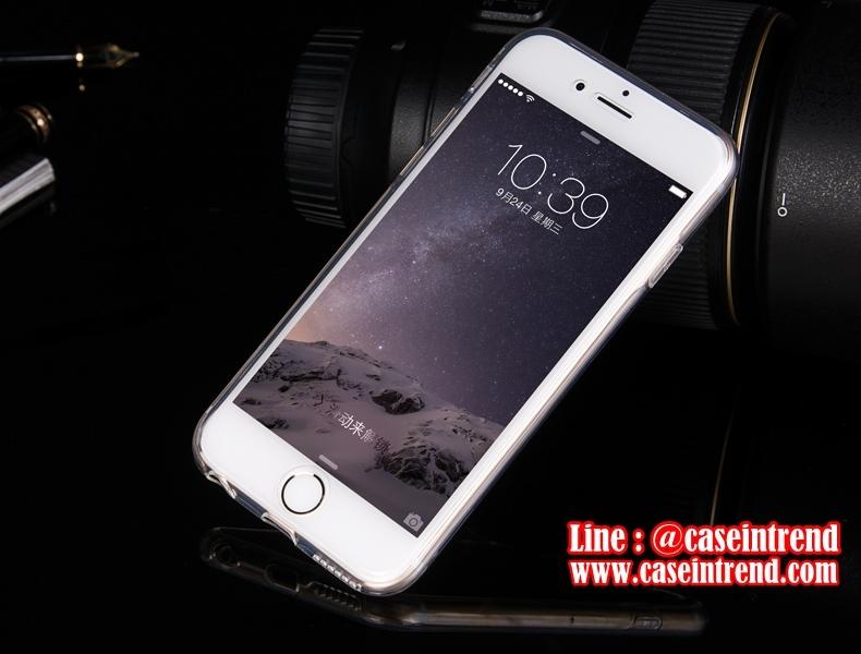 เคส iPhone 6 Plus / 6s Plus Hoco Light Series ของแท้