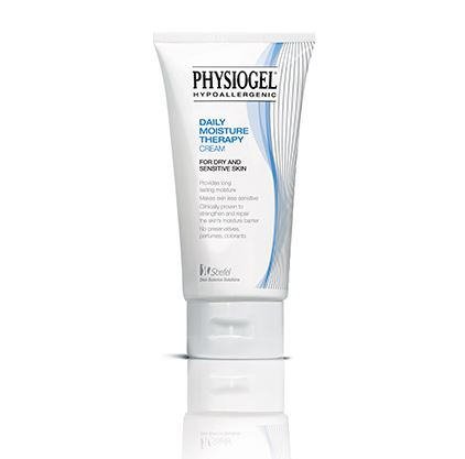 Physiogel Cream 75ml