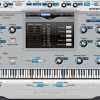 Antares Autotune v 7.6.8 For MAC