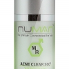 NUMAN Acne Clear 360 สำเนา