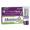 Mederma ™ for Kids™ - รักษาแผลเป็นสำหรับเด็กโดยเฉพาะ - Mederma Kid Gel from USA- เจลรักษาแผลเป็น mederma จาก usa สำเนา