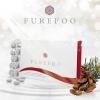 FUREFOO เฟอร์ฟู เพื่อผิวสวย ผิวขาวฉ่ำน้ำ กระจ่างใส มีออร่า ฟื้นฟูผิวระดับเซลล์