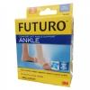 Futuro Ankle พยุงข้อเท้า ชนิดสวม Size L