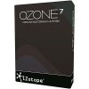 iZotope Ozone 7 Advanced v7.00 For MAC
