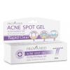 Rapid Clear Acne Spot Gel