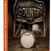 Toontrack EZX2 Traditional Country v1.0.1