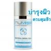 NUMISS Acne Total Control Cream (นูมิส แอคเน่ โทเทิล คอนโทรล)