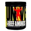 Universal Nutrition 100% Beef Aminos / 200 Tablets