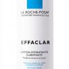La Roche-Posay EFFACLAR CLARIFYING MOISTURIZING LOTIONขนาด 200 ml สำเนา