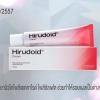 Hirudoid Cream 40 g