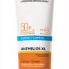 La Roche-Posay ANTHELIOS XL CREAM SPF 50+ PPD42 ขนาด 50 ml
