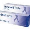 Hirudoid Forte 7 g