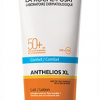 La Roche-Posay ANTHELIOS XL SPF 50+ LOTION ขนาด 100 ml