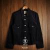 Pre order เสื้อเจ็กเก็ต (jacket Japanese)