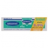 Medmaker Vitamin E เข้มข้น 5.5% 20 g