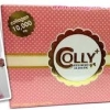 Colly Plus 10,000 mg : Collagen เข้มข้น 10,000 mg
