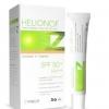 Helionof Z SPF 50+ PA++ 50 ml. เฮลิโอนอฟ z ครีมกันแดดสูตรพัฒนาสำหรับโรงพยาบาลและคลินิก