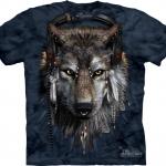 เสื้อยืด3Dสุดแนว(DJ FEN T-SHIRT)