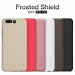 Nillkin Frosted Shield (Huawei P10)