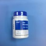 DSP-Zinc Gluconate