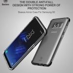 BASEUS Armor Case (Samsung Galaxy S8)