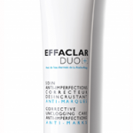 La Roche-Posay EFFACLAR DUO [+] ขนาด 40 ml
