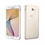 TPU Case โปร่งใส (Galaxy J7 Prime)