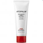 Atopalm moisturizing Hand Treatment 120 ml. ถนอมมือ ถนอมผิว