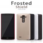 Nillkin Frosted Shield (LG G4)