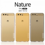 เคสใส Nillkin Nature TPU (Huawei P10)