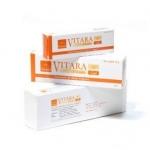 Vitara Clinda-Gel 15 กรัม(ส่งฟรีEMS)