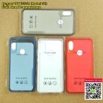 BUMPER TPU Case (Xiaomi Redmi S2)