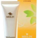 Meilin Melasma cream ครีมลดฝ้า(ส่งฟรีEMS)