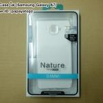 Nillkin TPU Case ใส (Samsung Galaxy A7)