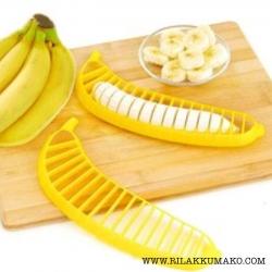 ที่หั่นกล้วย ที่สไลด์กล้วย Banana Cutter