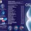 OSTAREX/ออสต้าเร็กซ์ thumbnail 2