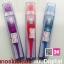 SOS Clinical Digital Thermometer สีม่วง - เอสโอเอส คลินิคอล ดิจิตอล เทอร์โมมิเตอร์ อ่านค่าตัวเลขได้ ใช้ได้นานหลายปี thumbnail 4