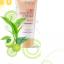 PAN sunscreen SPF30 สีเบจ BEIGE -35 g thumbnail 1