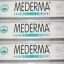 Mederma เจลลดรอยแผลเป็นอย่างดี จากเยอรมันนี 20 กรัม X 2ชิ้น ส่งฟรีEMS ราคาถูกสุดคุ้ม thumbnail 2
