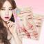 Seoul Secret Collagen Plus++ ใหม่! คอลลาเจนสูตรผสมซิงค์ช่วยลดอาการสิว thumbnail 1
