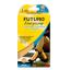 FUTURO ฟูทูโร่ ถุงน่องสำหรับบรรเทา และป้องกันอาการ เส้นเลือดขอด Size M รุ่น แรงรัดปกติ-71014 1 กล่อง 1คู่/กล่อง thumbnail 1