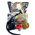 เบย์เบลด BEYBLADE NIGHTMARE REX SW 145SD