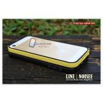 เคส iPhone5/5s Verus Bumper - สีเหลือง