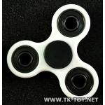 [พร้อมจำหน่าย] FIDGET SPINNER [CYCLONE] MODIFY BY FIDGET SPINNER THAI [BLACK&WHITE EDITION]