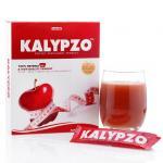KALYPZO คาลิปโซ่ ลดน้ำหนัก แบบชง 1 กล่อง 15 ซอง มากกว่านั้นราคาส่ง xxx บาท โทรสอบถาม
