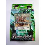 การ์ด BATTLE SPIRITS EMERALD DECK