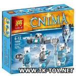 เลโก้ชิมา CHIMA 2 [LELE]