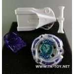 (เบย์เบลด) TAKARA TOMY BEYBLADE L-DRAGO [AS]