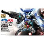 GUNDAM AGE-1 NORMAL HG 1/144 [BANDAI]