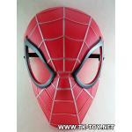 หน้ากากสไปเดอร์แมน Spiderman MASK